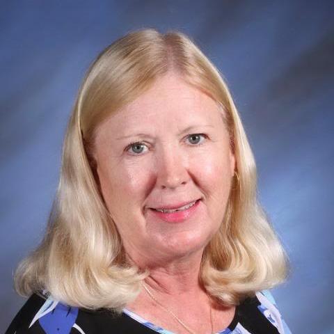 Nancy Fitzgerald's Profile Photo