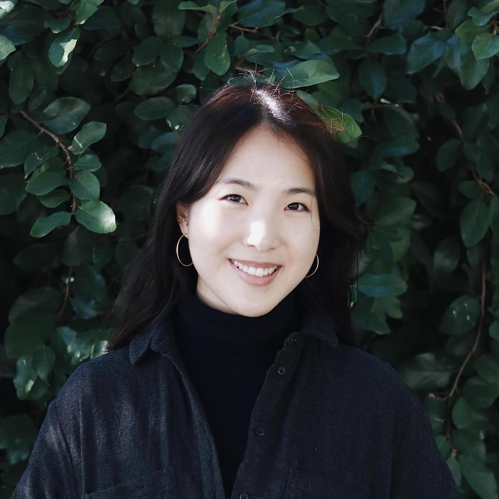 Jennifer Hur's Profile Photo