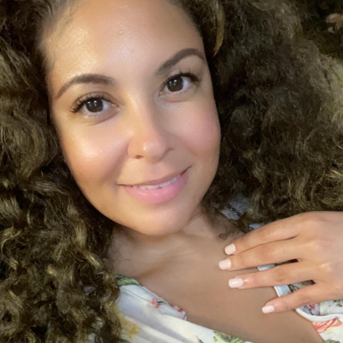 Sheri Lacy's Profile Photo