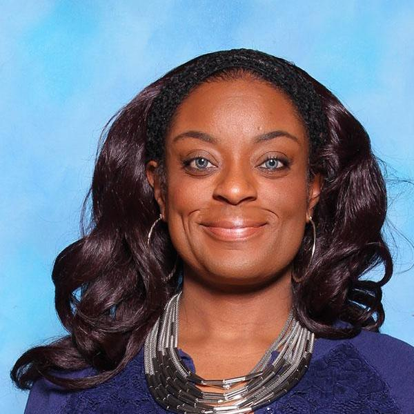 Katrina Carvin-Jackson's Profile Photo