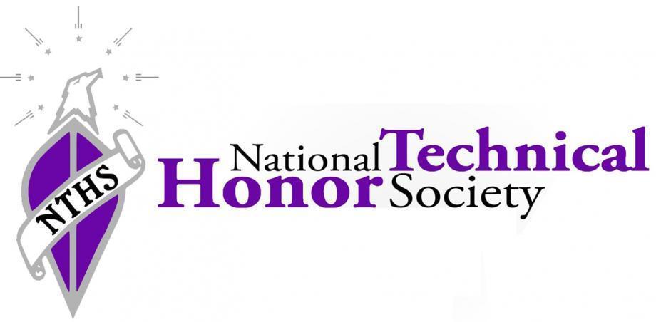 National Tech honor society