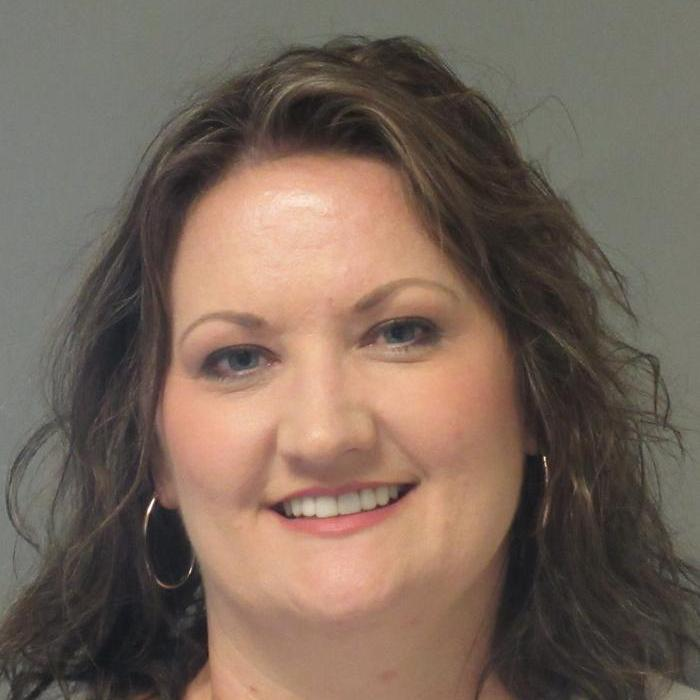 Bridget Register's Profile Photo