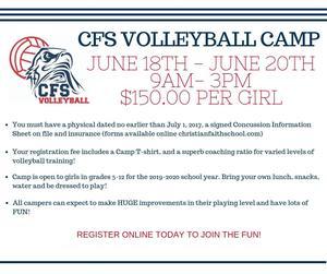 Volleyball Camp Invite.jpg