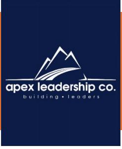 Apex Co.