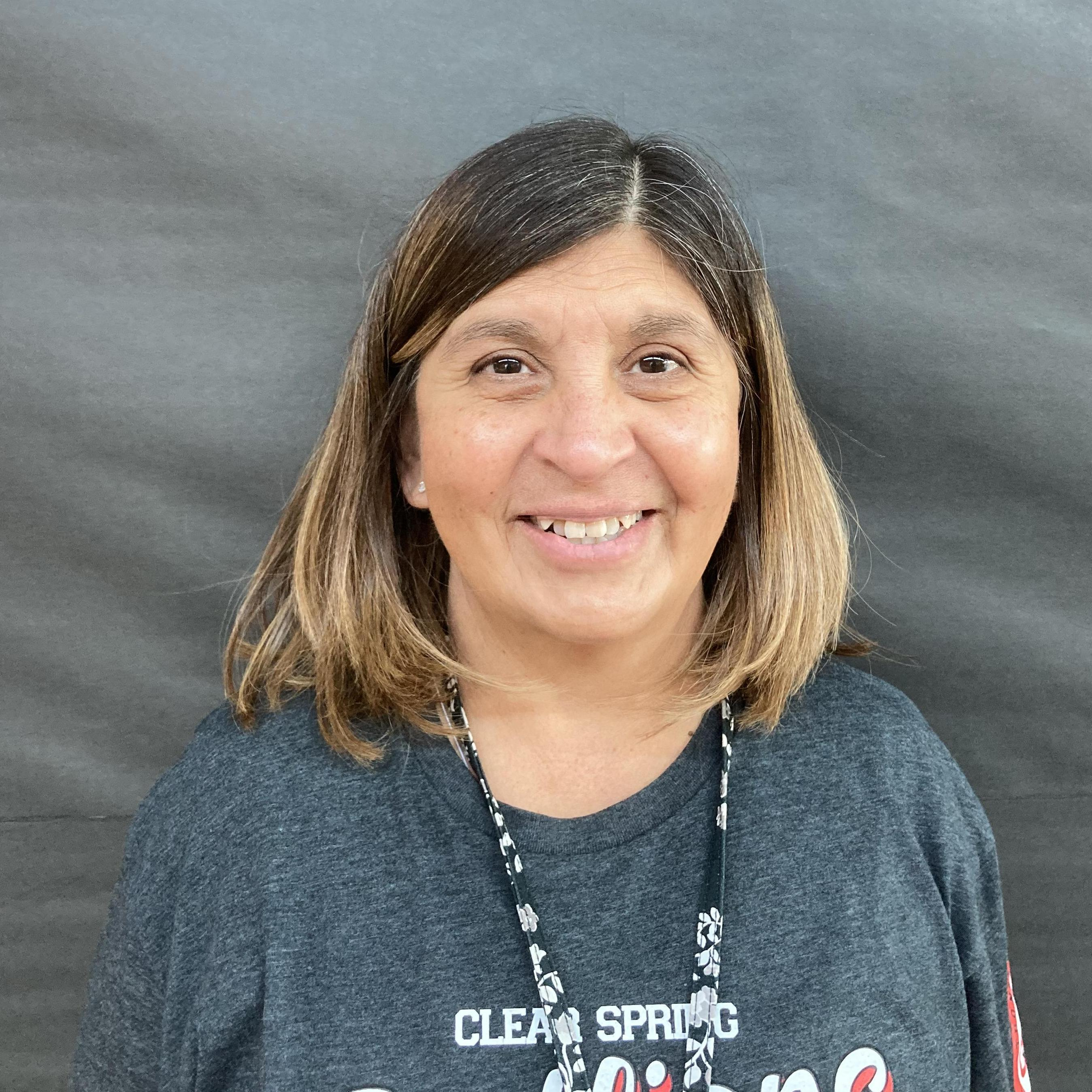 Norma Hernandez's Profile Photo