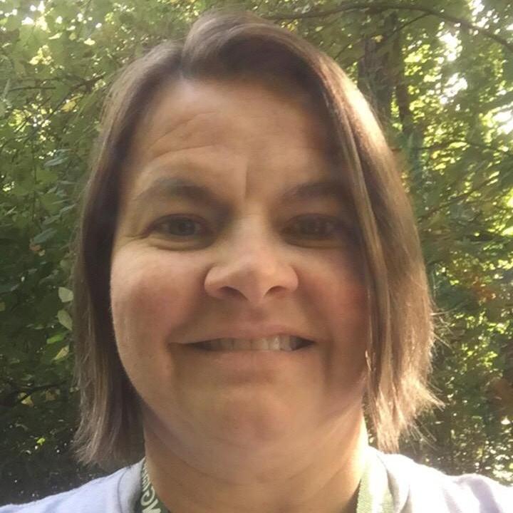 Tina Tamburini's Profile Photo