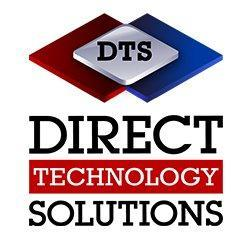 Direct Solutions's Profile Photo