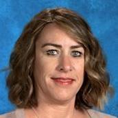 Gina Bartyzel's Profile Photo