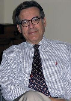 John R. Hayes