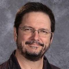 Jay Stinson's Profile Photo