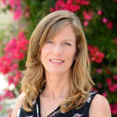 Jill Valdez's Profile Photo