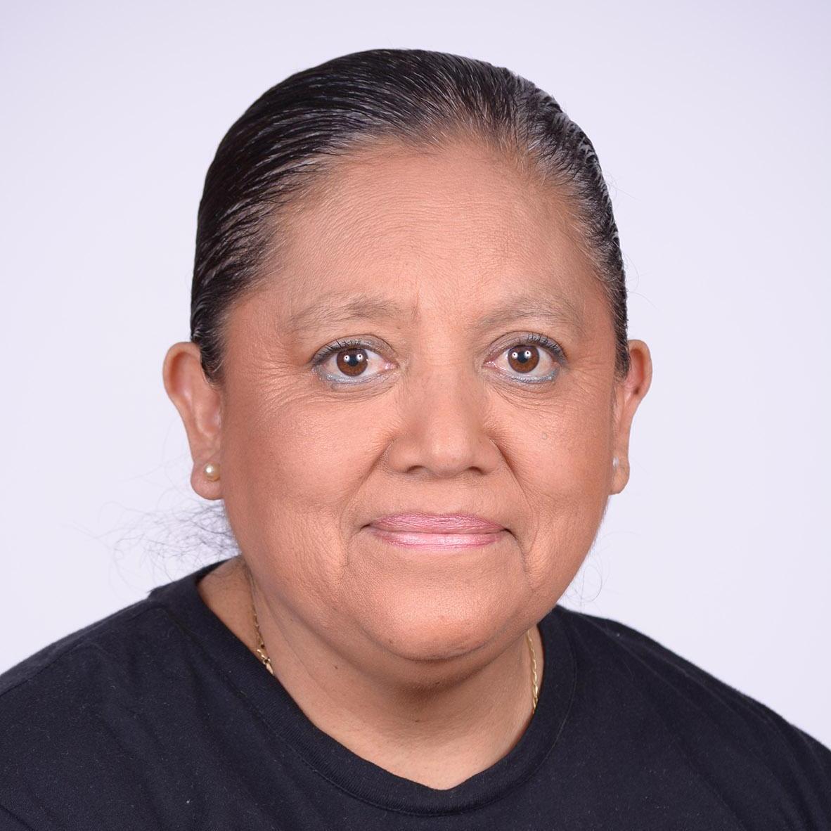 Catalina García's Profile Photo