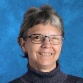 Cherene Mills's Profile Photo