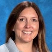 Christina Stevenson's Profile Photo