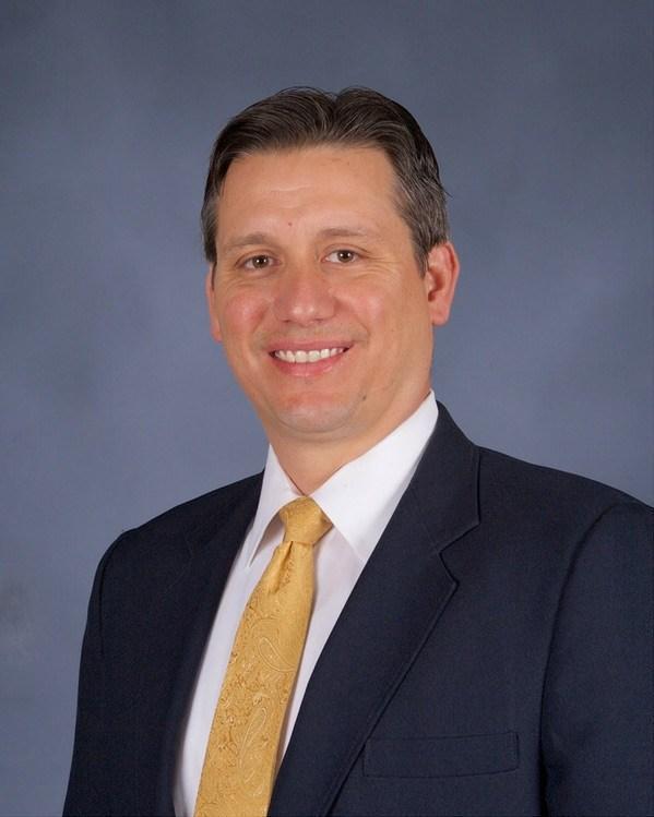 Dr. J.A. Gonzalez