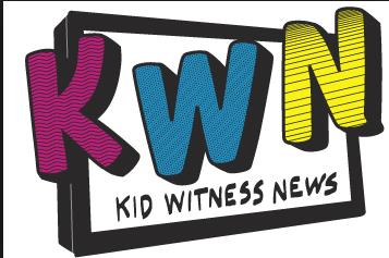 Kid Witness News