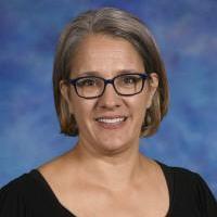 Judy Fetcho's Profile Photo