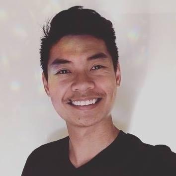 Michael Ng's Profile Photo