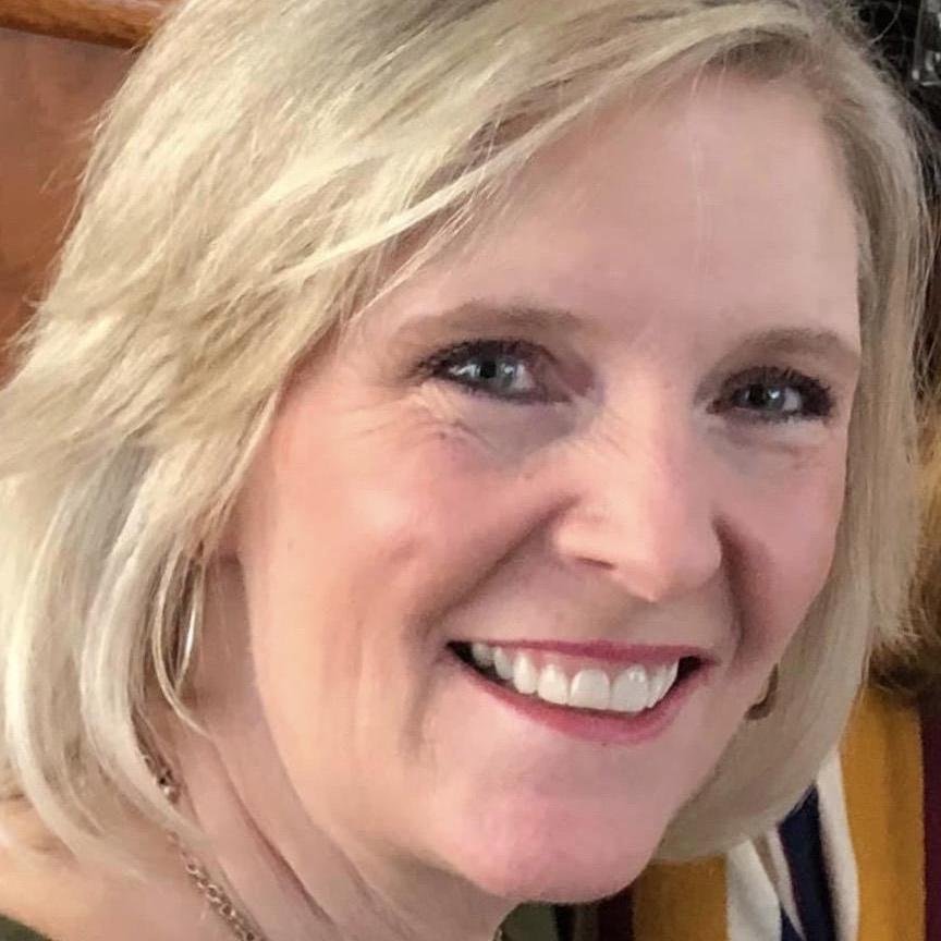 Jill Oliver's Profile Photo