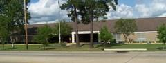 Jonesboro Hodge Middle School