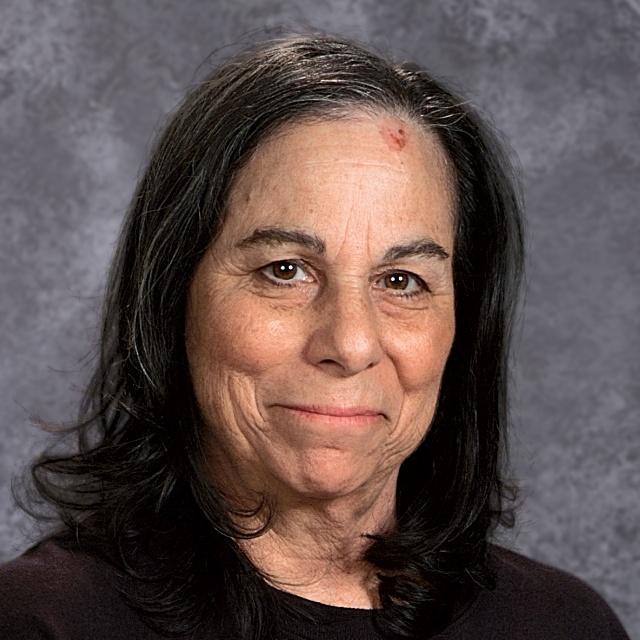 Linda Arouh's Profile Photo