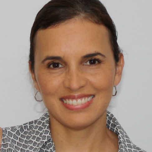 Cynthia Gutierrez's Profile Photo