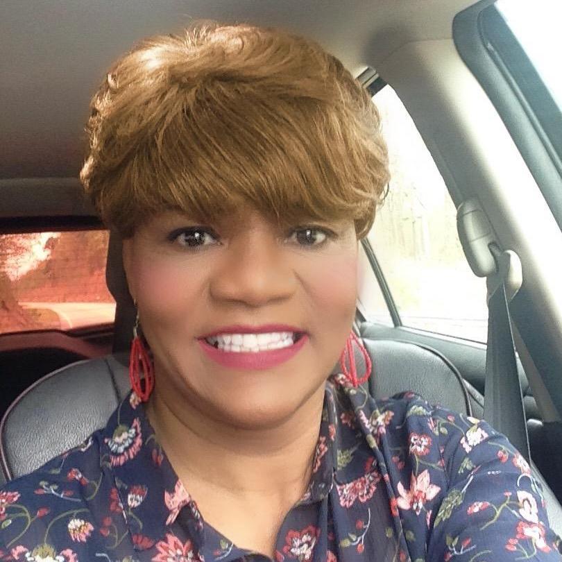 Shelia Mance Wright's Profile Photo