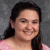 Heather Yany's Profile Photo