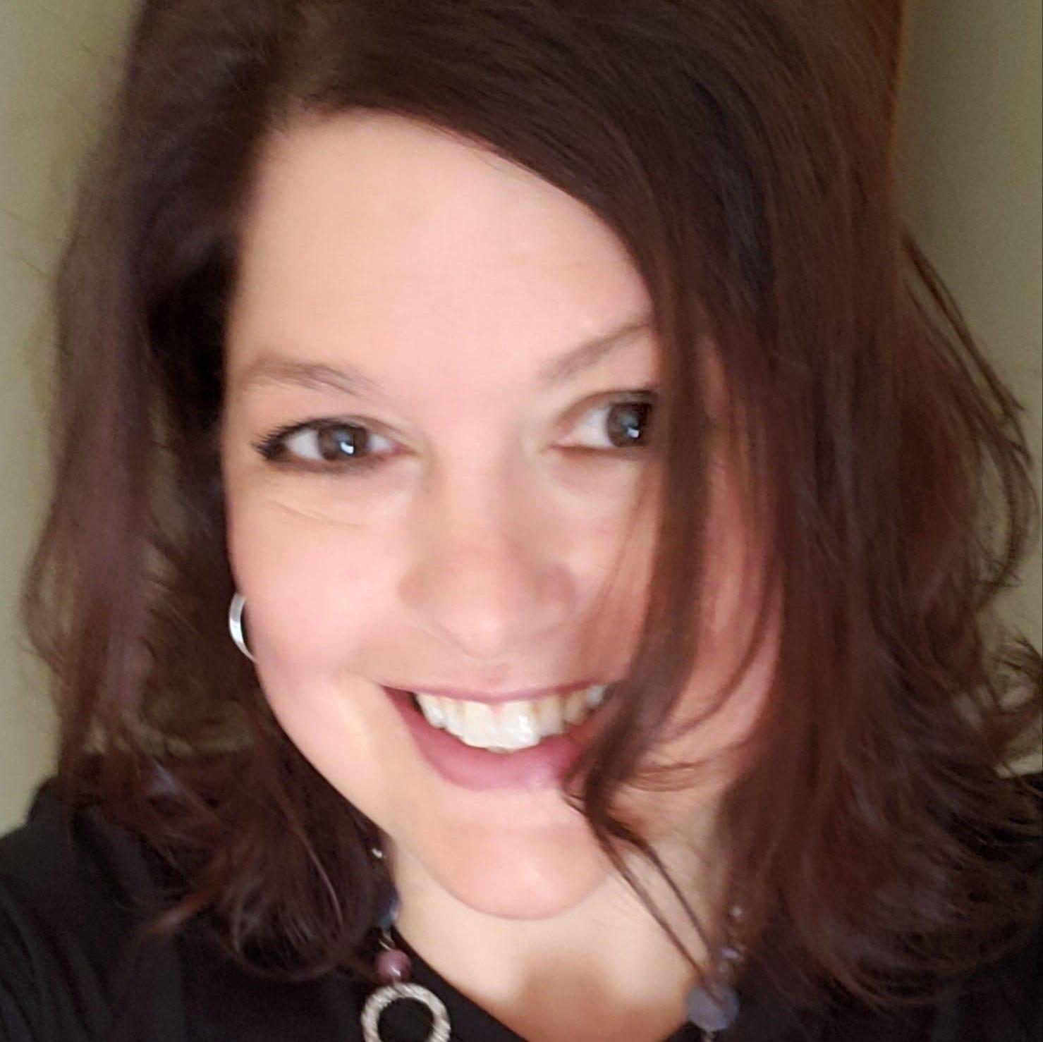 Laura Nesi's Profile Photo