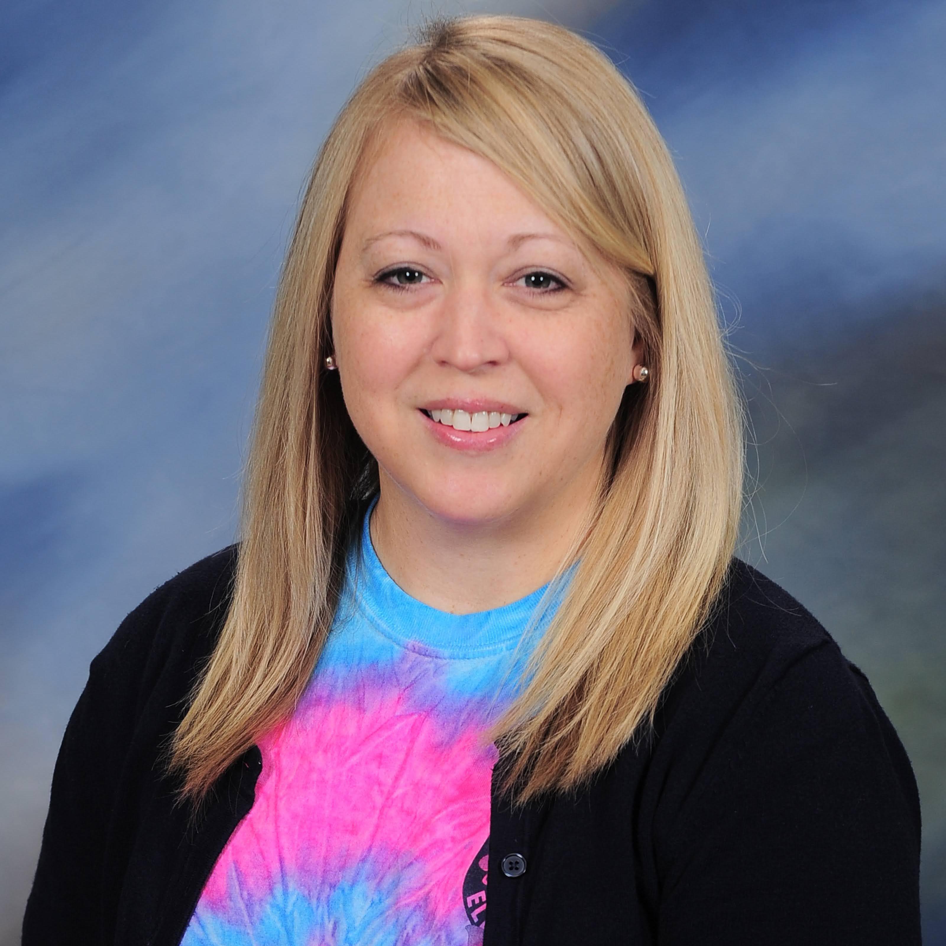 Kelly Sosebee's Profile Photo