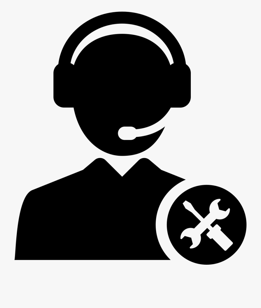 drawing of figure wearing headphones