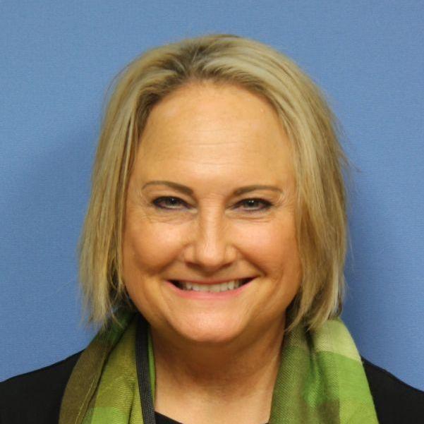 Deborah Ford's Profile Photo