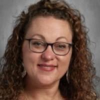 Daniela Brunner's Profile Photo