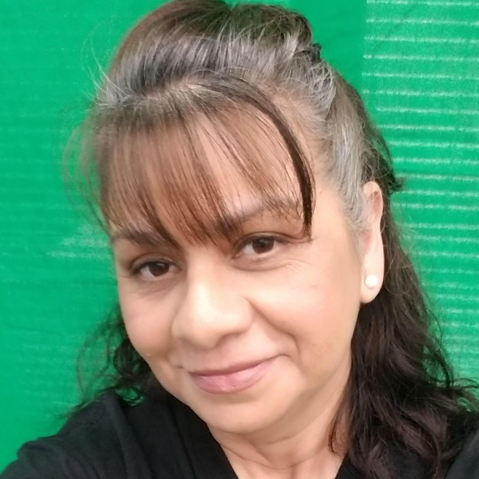 Ana Gonzalez's Profile Photo
