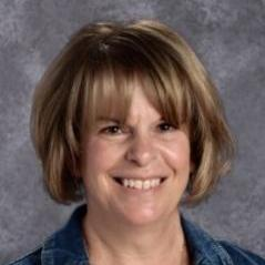 Lisa Greene's Profile Photo