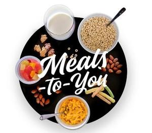 Meals to You.jpg