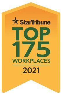 TOP175