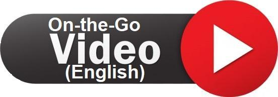English Registration video