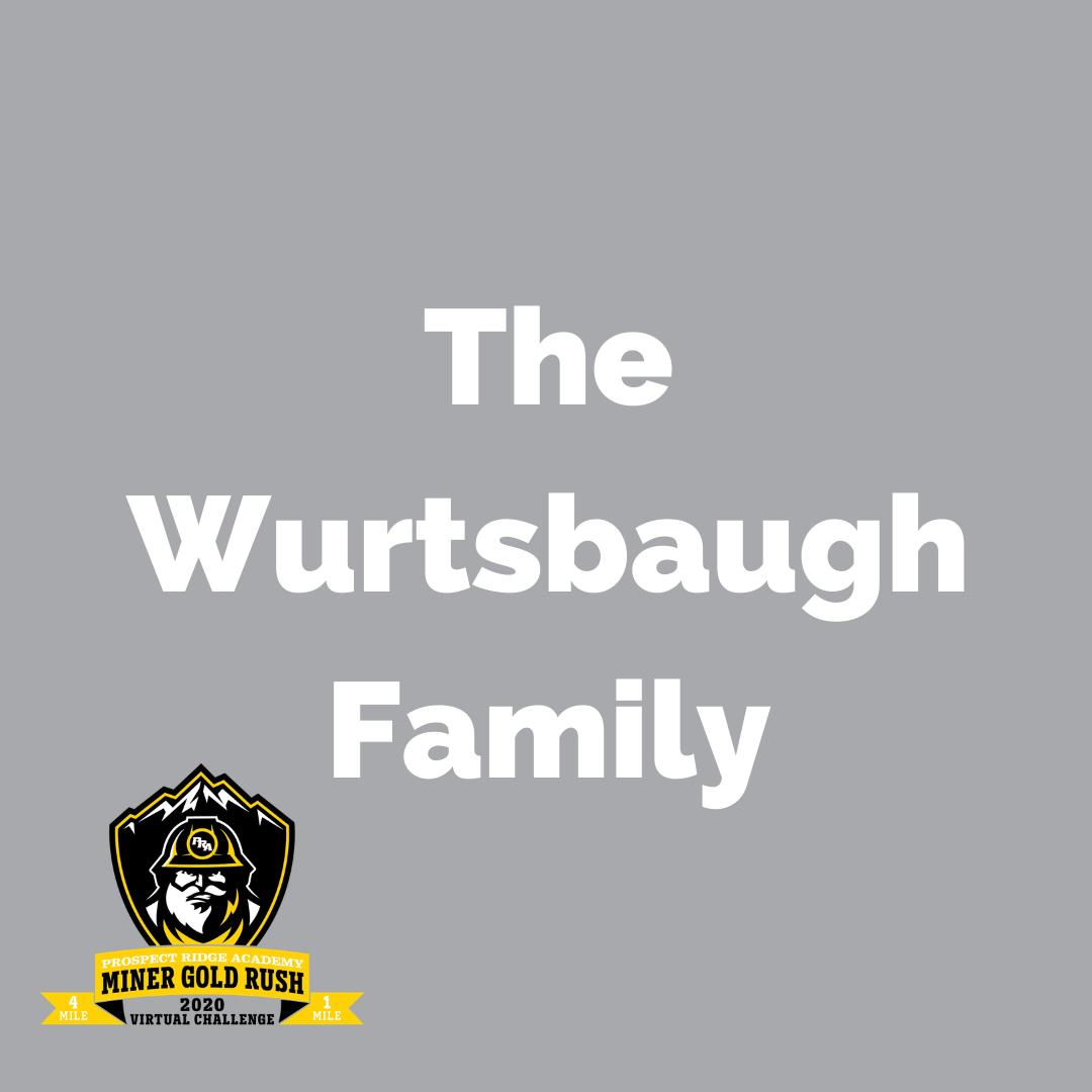 Wurtsbaugh