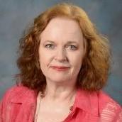 D. Waldon's Profile Photo
