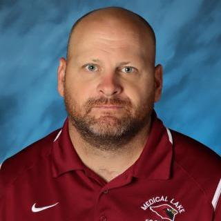 Mo Owen's Profile Photo