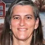 Teresa Black's Profile Photo