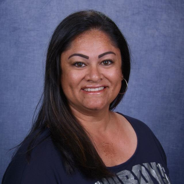 Cheyenne Kekaualua's Profile Photo