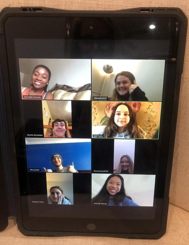 Virtual-Peer-Group.jpg