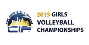 CIFLACS_GirlsVolleyball-Championships_Logo_2019.jpg