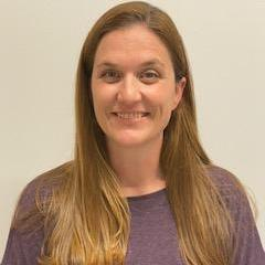 Kirsten Prickett's Profile Photo