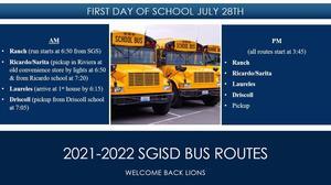 School Bus Routes Fall 2021.JPG