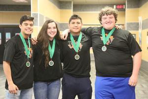 medalists.jpg