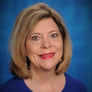 Lynda Curtis's Profile Photo