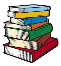 pile of books (1).jpg